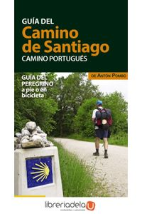 ag-guia-del-camino-de-santiago-camino-portugues-anaya-touring-9788499359939