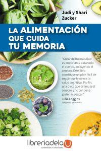 ag-la-alimentacion-que-cuida-tu-memoria-amat-editorial-9788497359009
