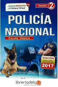 ag-policia-nacional-escala-basica-temario-ii-platero-editorial-9788494712333