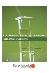 ag-economia-colaborativa-la-ley-9788490207567