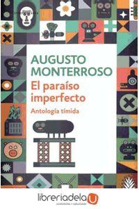 ag-el-paraiso-imperfecto-antologia-timida-debolsillo-9788490320587