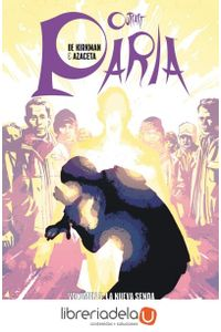 ag-la-nueva-senda-planeta-deagostini-comics-9788491468837
