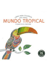 mundo-tropical-9788415618539-dipo