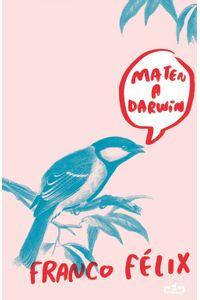 lib-maten-a-darwin-penguin-random-house-9786073172240