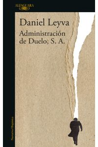 lib-administracion-de-duelo-s-a-penguin-random-house-9786073174848