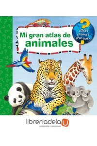ag-mi-gran-atlas-de-animales-naturart-9788417254391