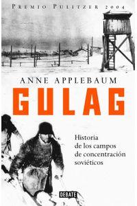 lib-gulag-penguin-random-house-9788499922294