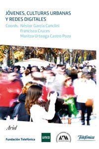 lib-jovenes-culturas-urbanas-y-redes-digitales-grupo-planeta-9788408129561