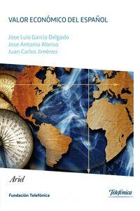 lib-valor-economico-del-espanol-grupo-planeta-9788408129646