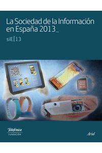 lib-la-sociedad-de-la-informacion-en-espana-2013-grupo-planeta-9788408129684