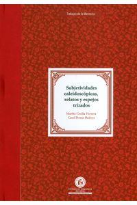 Subjetividades-caleidoscopica-9789585416437-upna