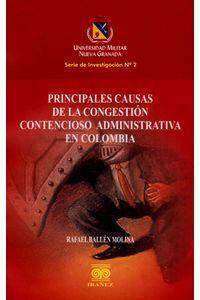 principales-causas-de-la-congestion-contencioso-administrativa-en-colombia-9789588297910-inte