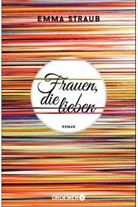 bw-frauen-die-lieben-droemer-ebook-9783426440766