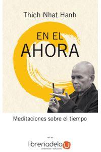 ag-en-el-ahora-meditaciones-sobre-el-tiempo-editorial-kairos-sa-9788499885537