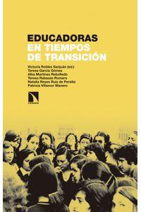 lib-educadoras-en-tiempos-de-transicion-otros-editores-9788490975961