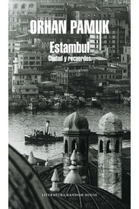 estambul-9789588894997-rhmc