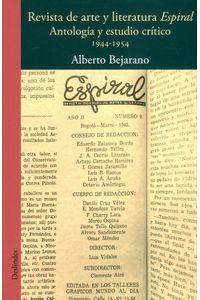 revista-de-arte-y-pedagogia-9789585516052-sila