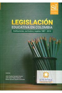 legislacion-educativa-en-colombia-9789585983649-fulg