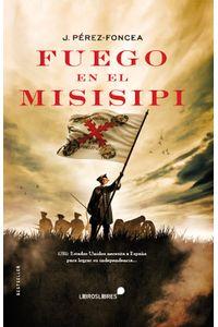 lib-fuego-en-el-misisipi-otros-editores-9788494969799