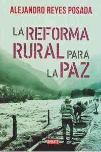 la-reforma-rural-para-la-paz-9789588931289-rhmc