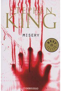 misery-9789589016312-rhmc