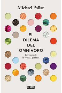 el-dilema-del-omnivoro-9789588931678-rhmc