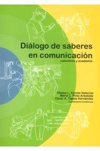 dialogo-de-saberes-en-comunicacion-9789588922966-udem
