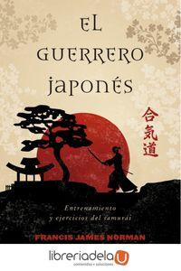 ag-el-guerrero-japones-ediciones-obelisco-sl-9788491113898