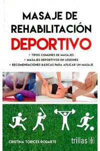 masaje-de-rehabilitacion-9786071731135-tril
