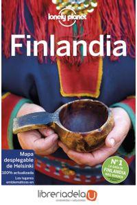 ag-finlandia-editorial-planeta-sa-9788408185352
