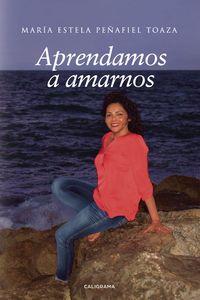 lib-aprendamos-a-amarnos-penguin-random-house-9788417533632