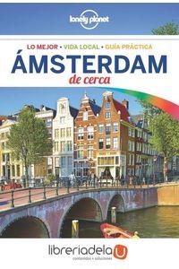 ag-amsterdam-de-cerca-editorial-planeta-sa-9788408185130