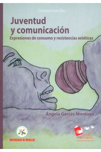 juventud-y-comunicacion-9789588922273-udem