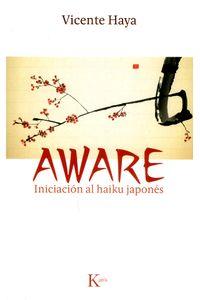 aware-iniciacion-al-haiku-9788499882451-urno
