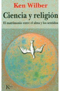 ciencia-y-religion-9788472454101-urno