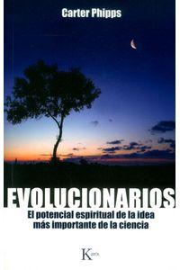 evolucionarios-el-potencial-espiritual-9788499883083-urno