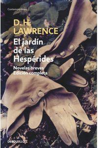lib-el-jardin-de-las-hesperides-penguin-random-house-9788499893334