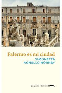 lib-palermo-es-mi-ciudad-otros-editores-9788417109356