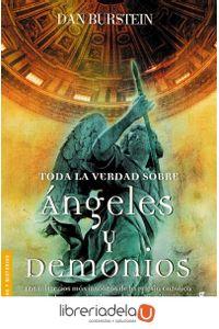 ag-toda-la-verdad-sobre-angeles-y-demonios-ediciones-temas-de-hoy-9788484607434