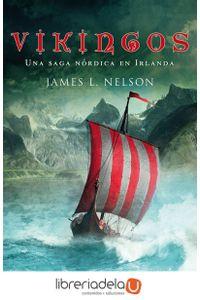 ag-vikingos-una-saga-nordica-en-irlanda-ediciones-pamies-9788416970254