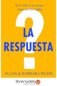 ag-la-respuesta-b-ediciones-b-9788466660136