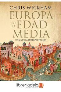 ag-europa-en-la-edad-media-una-nueva-interpretacion-editorial-critica-9788417067007