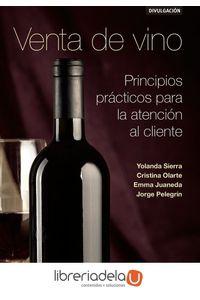 ag-venta-de-vino-principios-practicos-para-la-atencion-al-cliente-esic-editorial-9788417024390