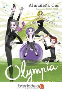 ag-olympia-y-las-guardianas-de-la-ritmica-2-olympia-y-la-fabrica-de-gimnastas-alfaguara-9788420485850