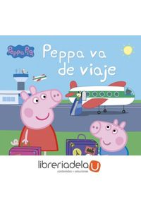 ag-peppa-pig-peppa-va-de-viaje-ediciones-beascoa-9788448848392