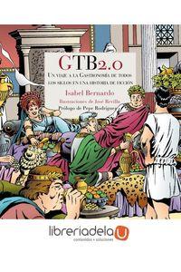 ag-gtb20-un-viaje-a-la-gastronomia-de-todos-los-siglos-en-una-historia-de-ficcion-reino-de-cordelia-sl-9788416968541