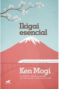 lib-ikigai-esencial-penguin-random-house-9788416076482