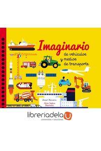 ag-imaginario-de-vehiculos-y-medios-de-transporte-fundacion-santa-mariaediciones-sm-9788467590876