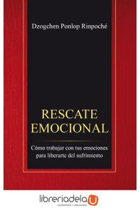 ag-rescate-emocional-como-trabajar-con-tus-emociones-para-liberarte-del-sufrimiento-editorial-kairos-sa-9788499885544