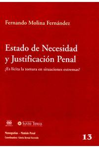 estado-de-necesidad-y-justificacion-penal-9789588381565-inte
